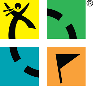 Logo_Geocaching_color_notext_300